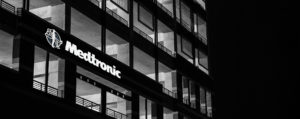 Medtronic Diabetes Group Expected to Become a Larger Driver of Revenue Growth