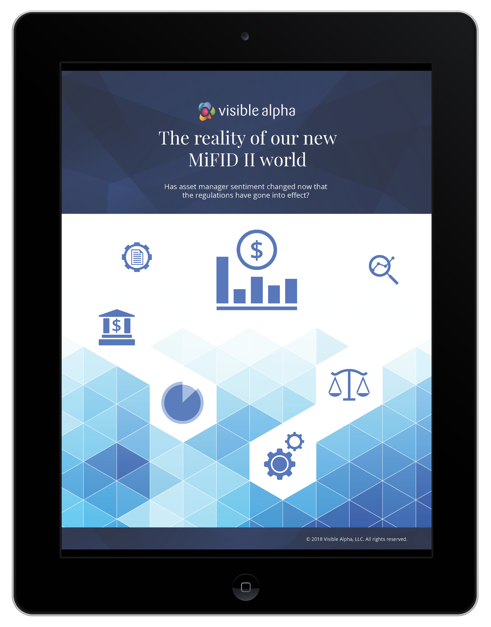 Survey_results_MiFIDII_2018_Page_01_ipad_black_portrait_edited